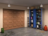 Exclusive Garage Door Repair Service Baltimore, MD 410-803-6656